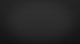 Textured Wallpaper Widescreen