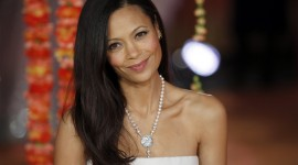 Thandie Newton 2016 Full HD WideScreen Wallpapers