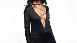 Thandie Newton HQ Fashion wallpaper