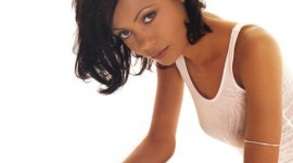 Thandie Newton Pictures
