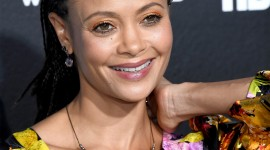 Thandie Newton HBO wallpaper backgroud