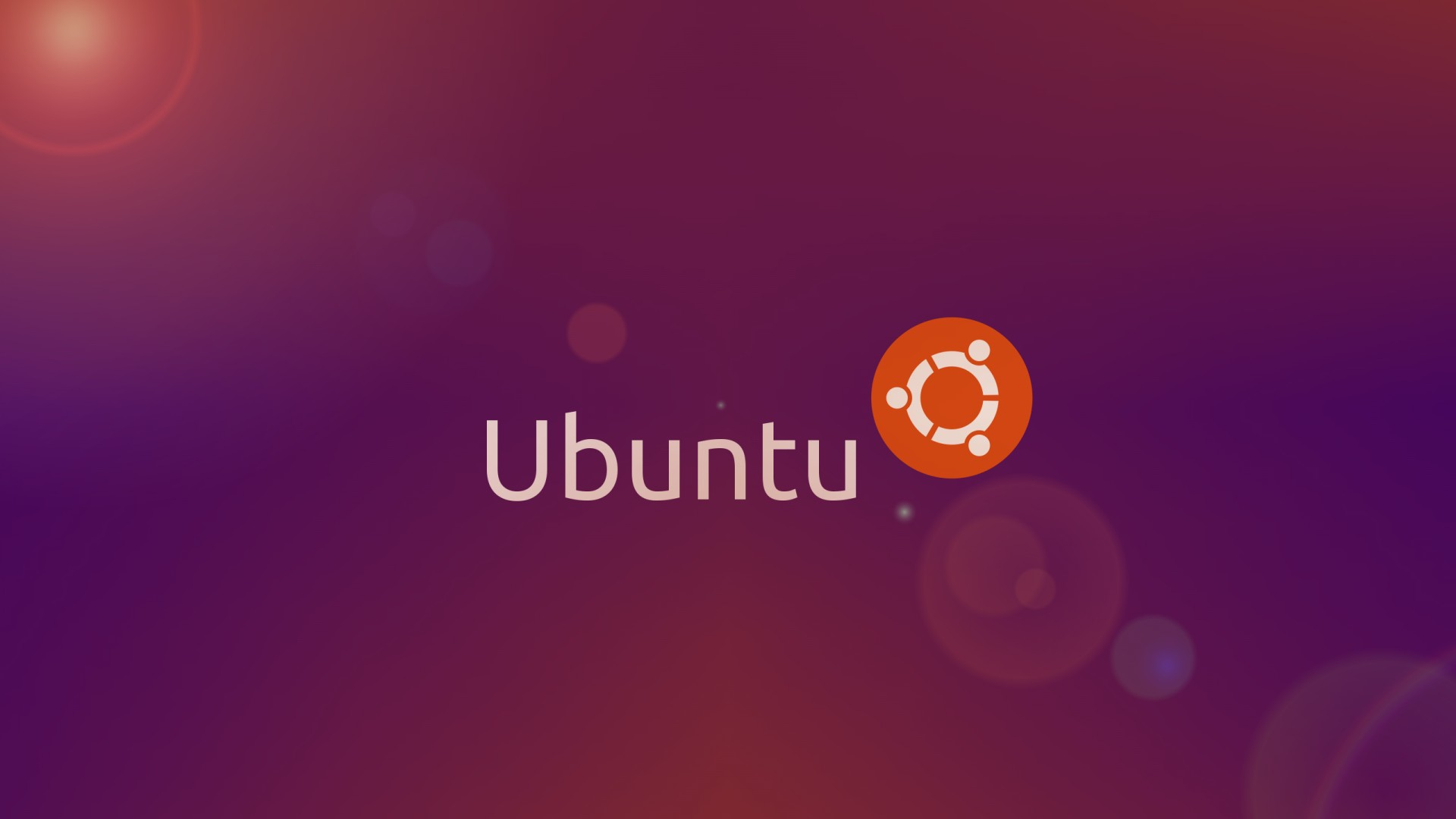 Ubuntu Wallpapers High Quality