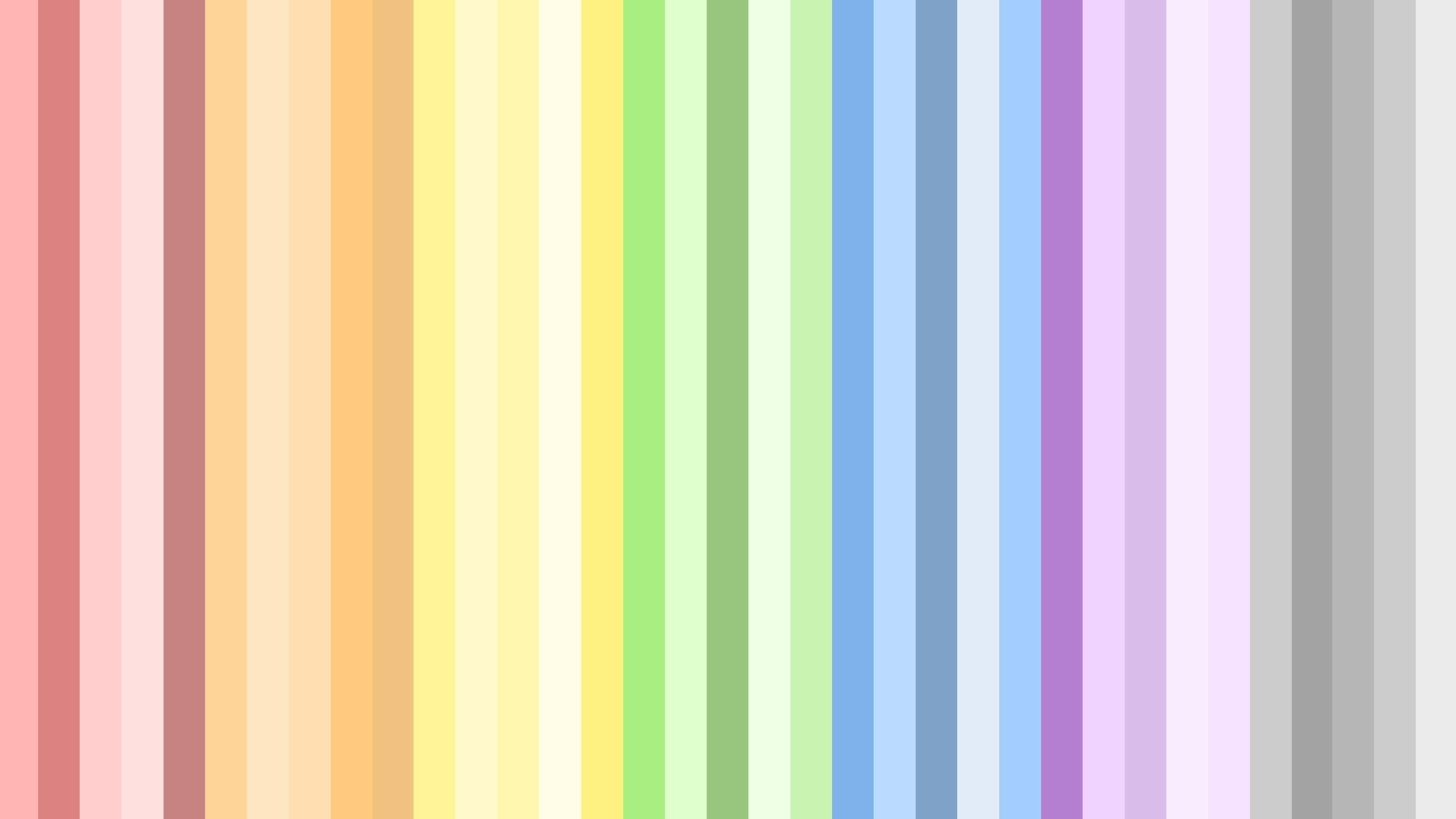 190 Vertical Wallpaper Hd: Vertical Wallpapers High Quality