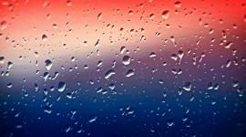 Water 4K Image