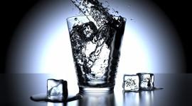 Water 4K Pics