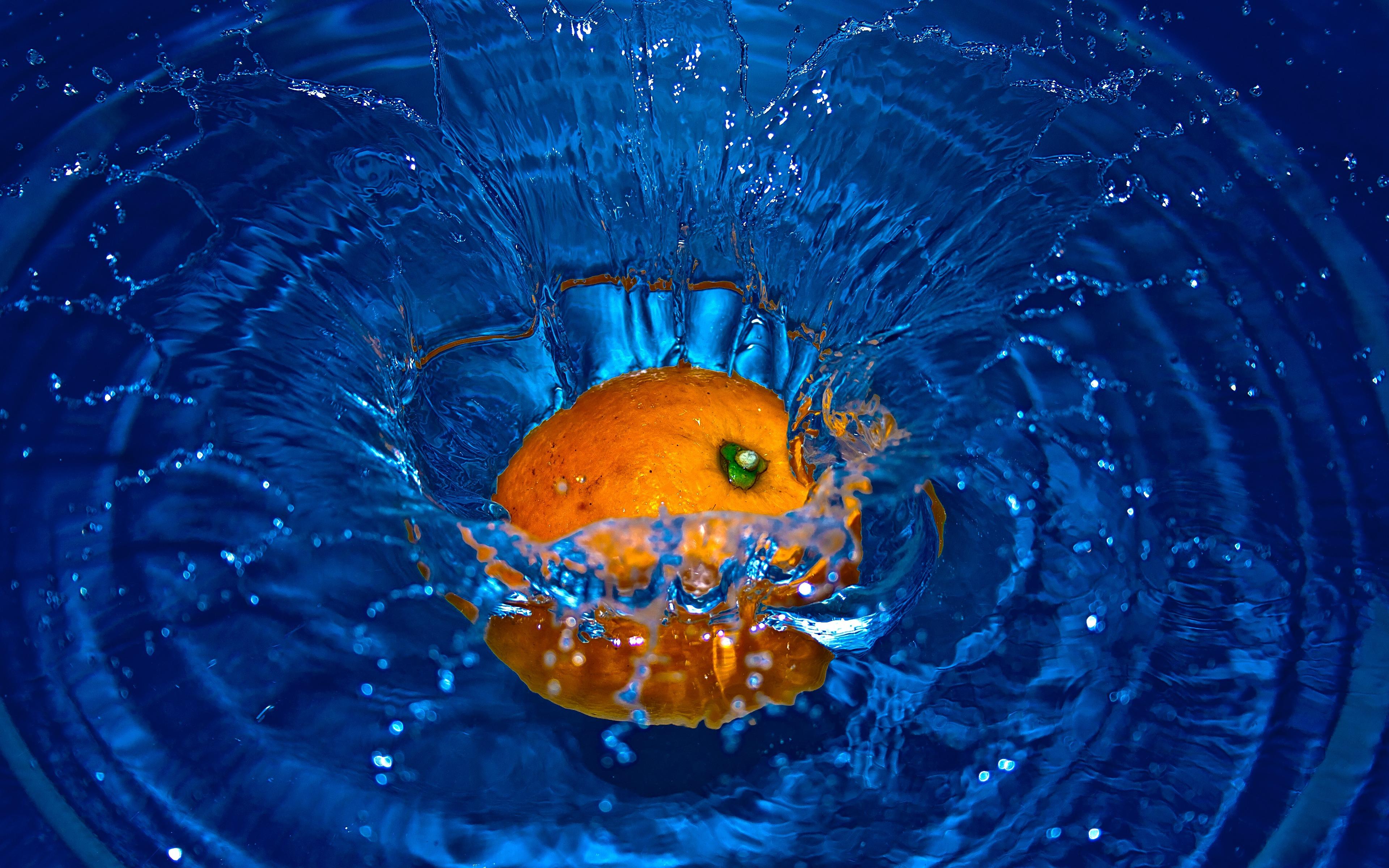 4k water wallpapers high quality download free - Aquatic wallpaper ...