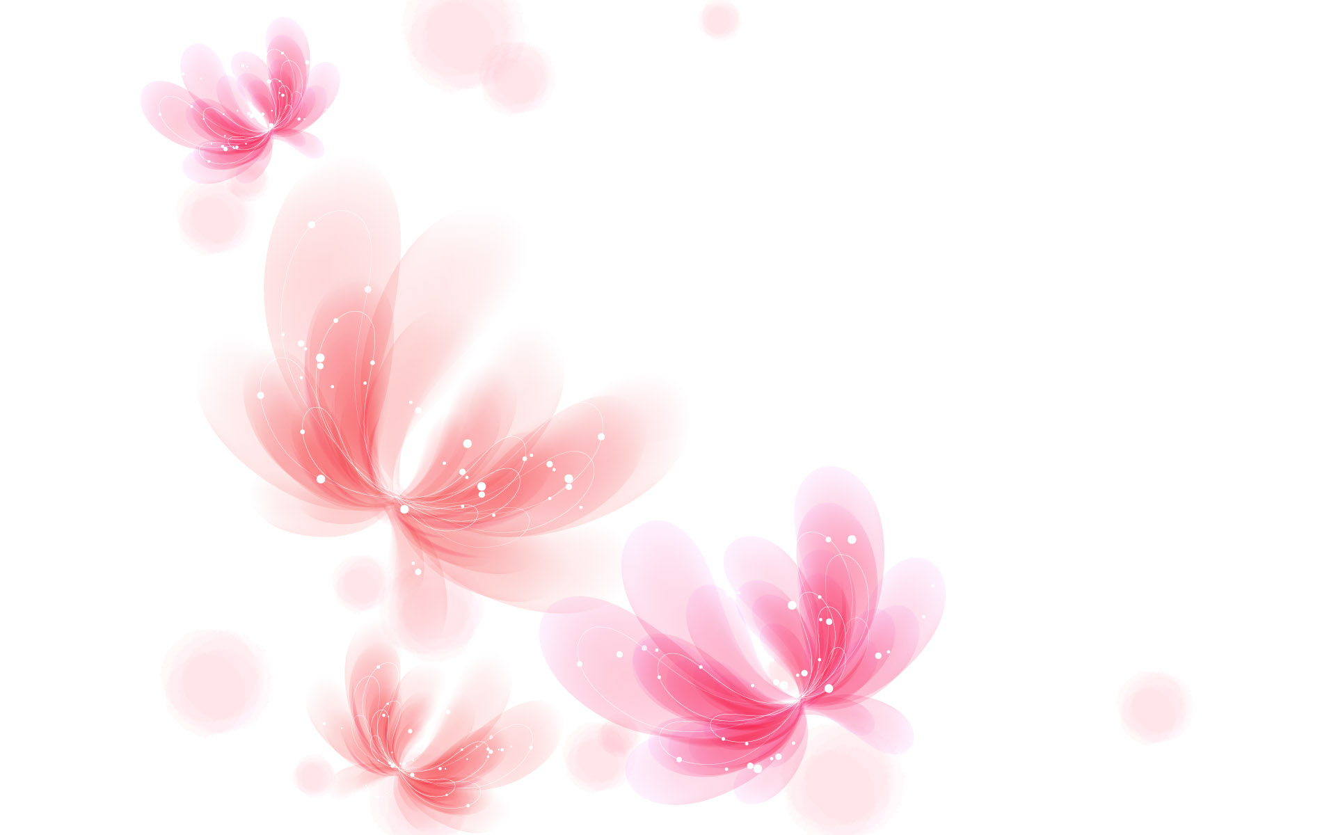 White Wallpapers High Quality