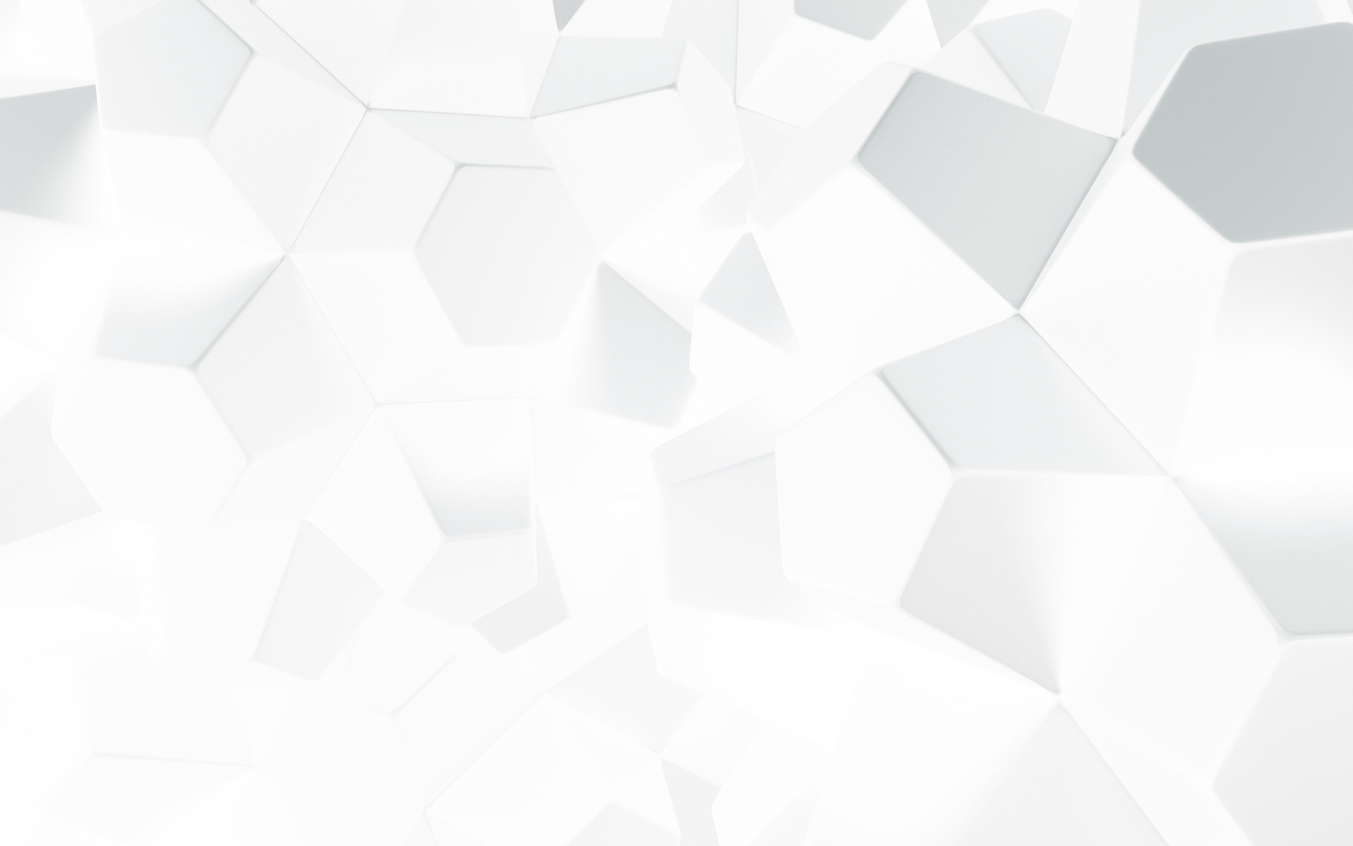 White Wallpapers High Quality | Download Free