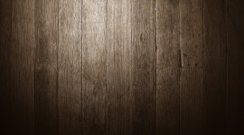 Wood Best Wallpaper