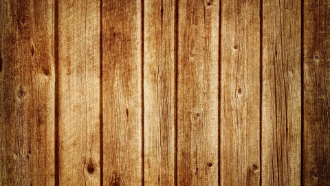 Wood wallpapers high quality