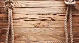 Wood Desktop Wallpaper