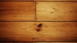 Wood Desktop Wallpaper Free