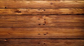 Wood Desktop Wallpaper HD