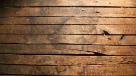 Wood Desktop Wallpaper HQ