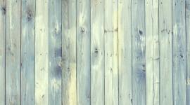 Wood Pics