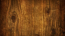 Wood Wallpaper Background