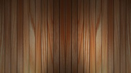 Wood Wallpaper Download