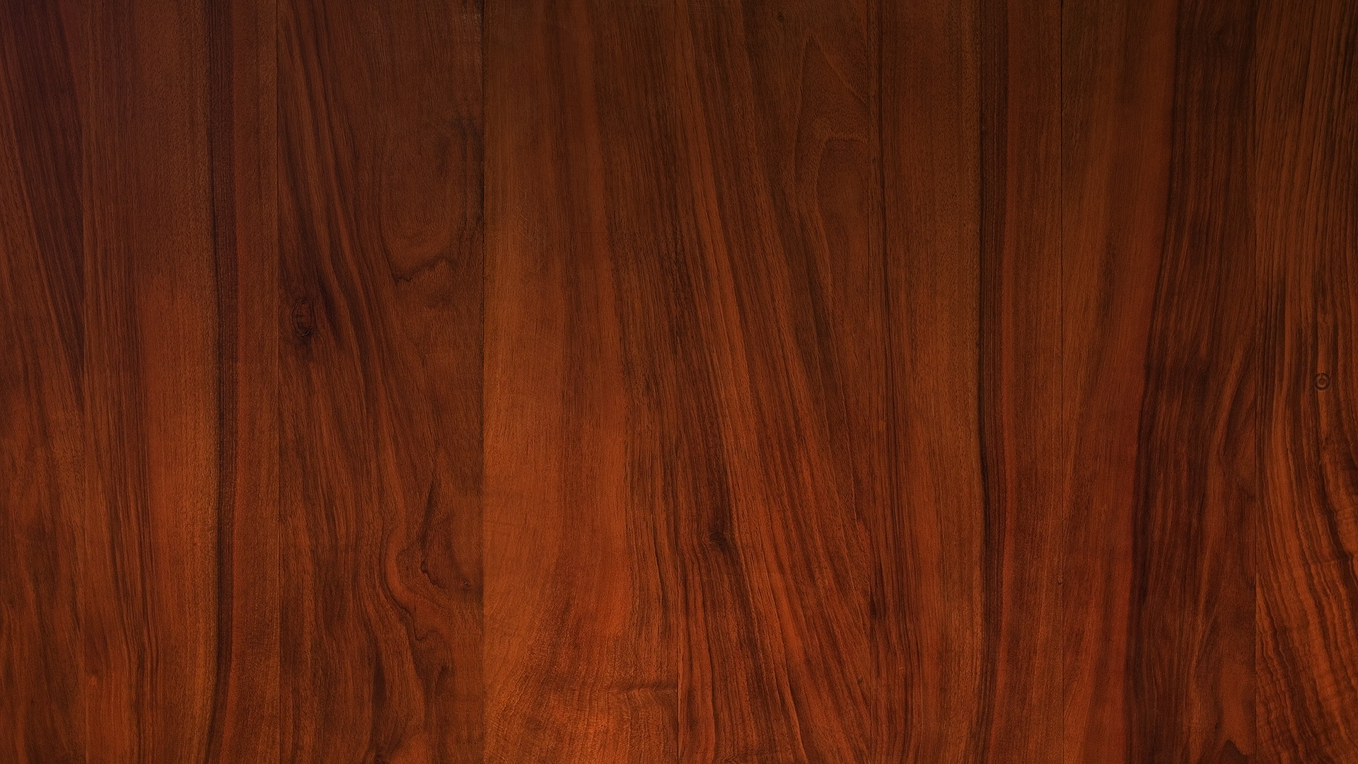 Simple Wallpaper Android Wood - Wood-Wallpaper-For-Android  You Should Have_262934      .jpg