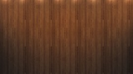 Wood Wallpaper For Desktop