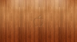 Wood Wallpaper For IPhone