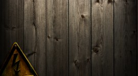 Wood Wallpaper For PC