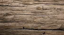 Wood Wallpaper For The Smartphone