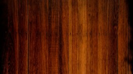 Wood Wallpaper Gallery