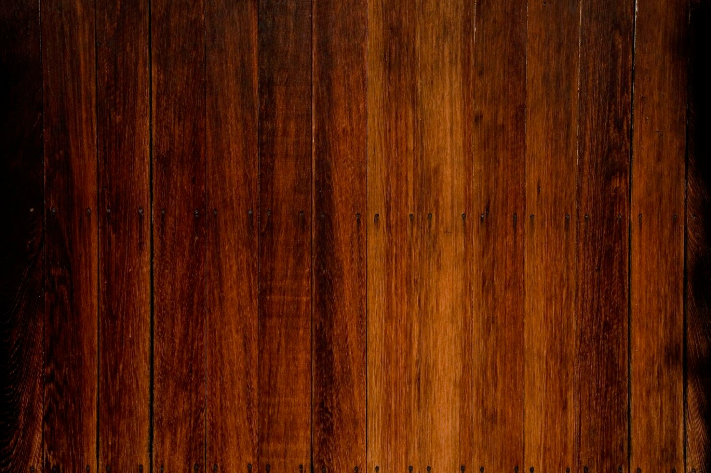 High Quality Hardwood Lumber ~ Wood wallpapers high quality download free