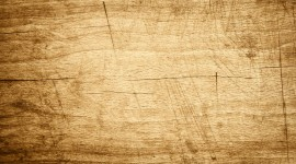 Wood Wallpaper High Definition