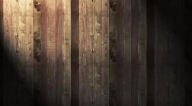 Wood Wallpaper Ultra HD