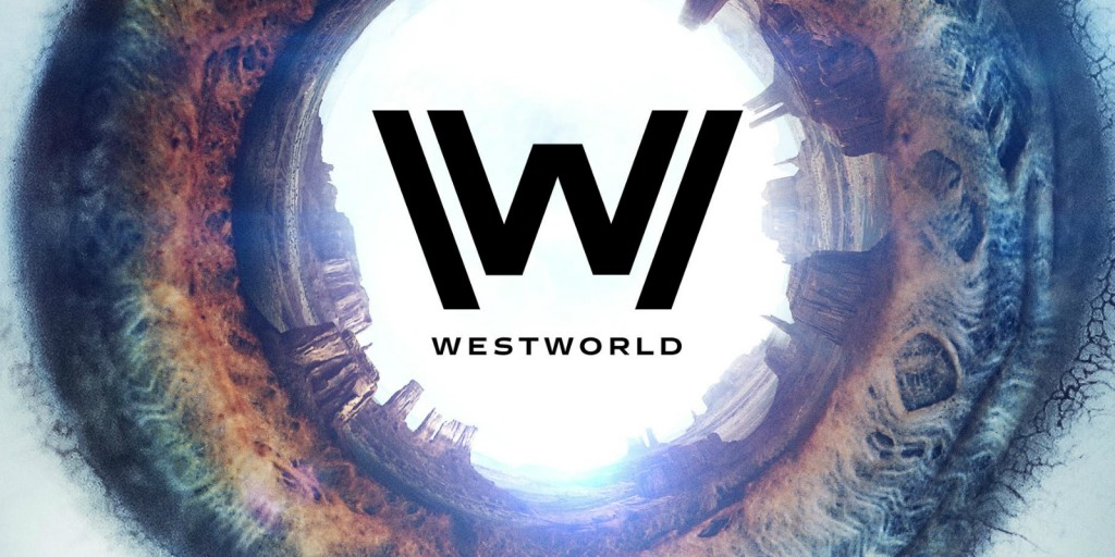 Westworld wallpapers HD