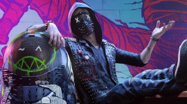 wrench watch dogs 2 1920x1080