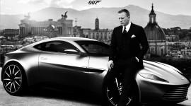 007 Best Wallpaper