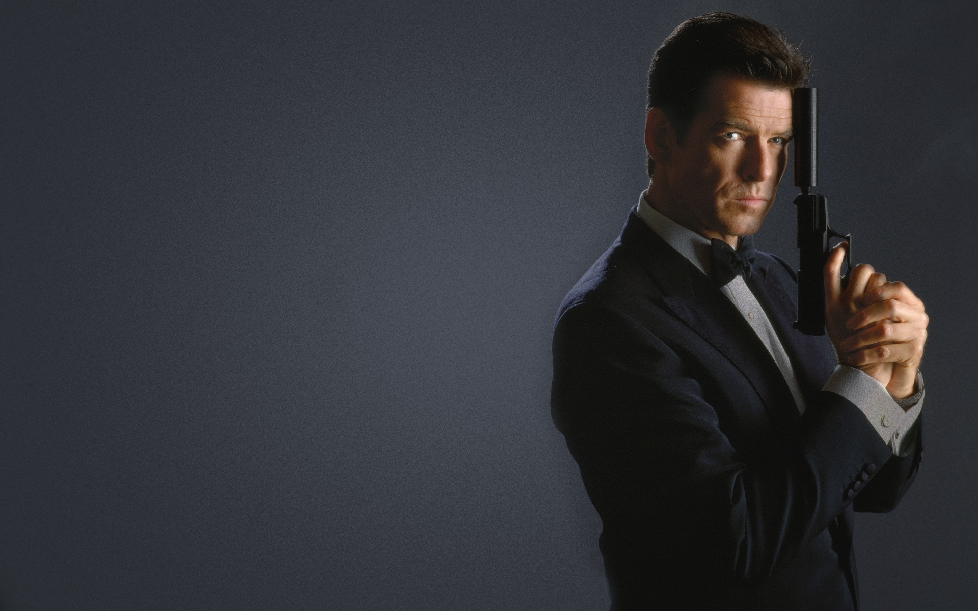 007 Wallpapers High Quality   Download Free
