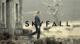 007 Desktop Wallpaper