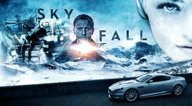 007 Desktop Wallpaper For PC