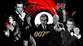 007 Photo