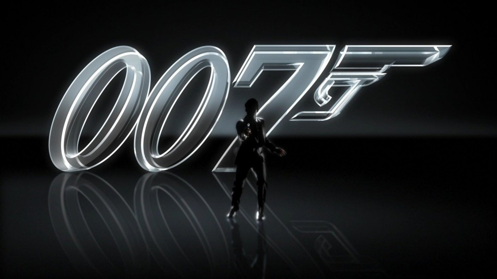 007 wallpapers HD
