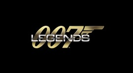 007 Wallpaper Download
