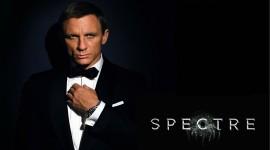 007 Wallpaper For Desktop
