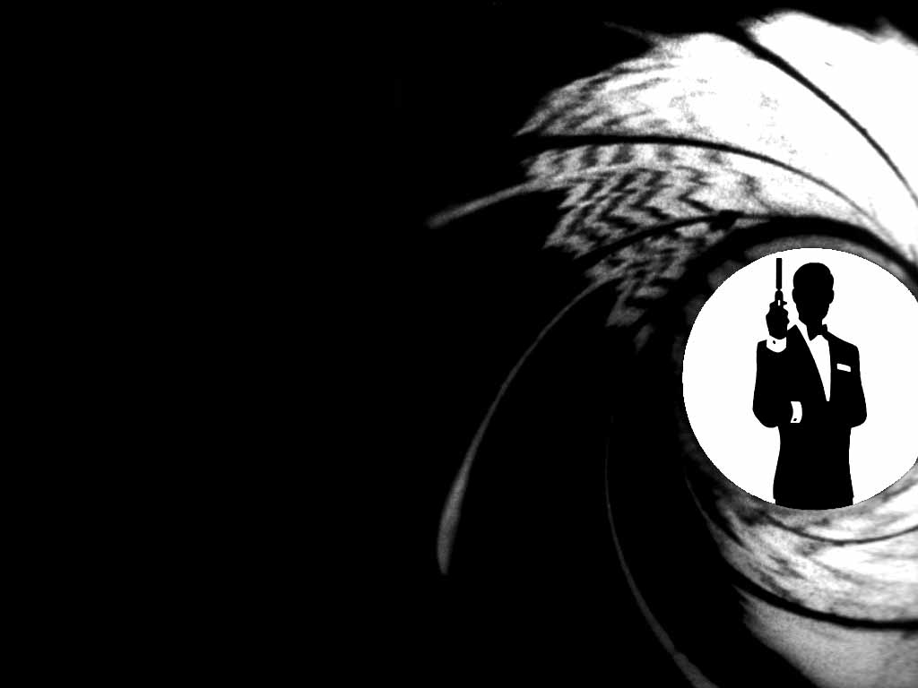 007 wallpapers high quality download free - James bond wallpaper iphone 5 ...