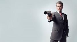 007 Wallpaper Free