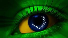 3d Eyes Image