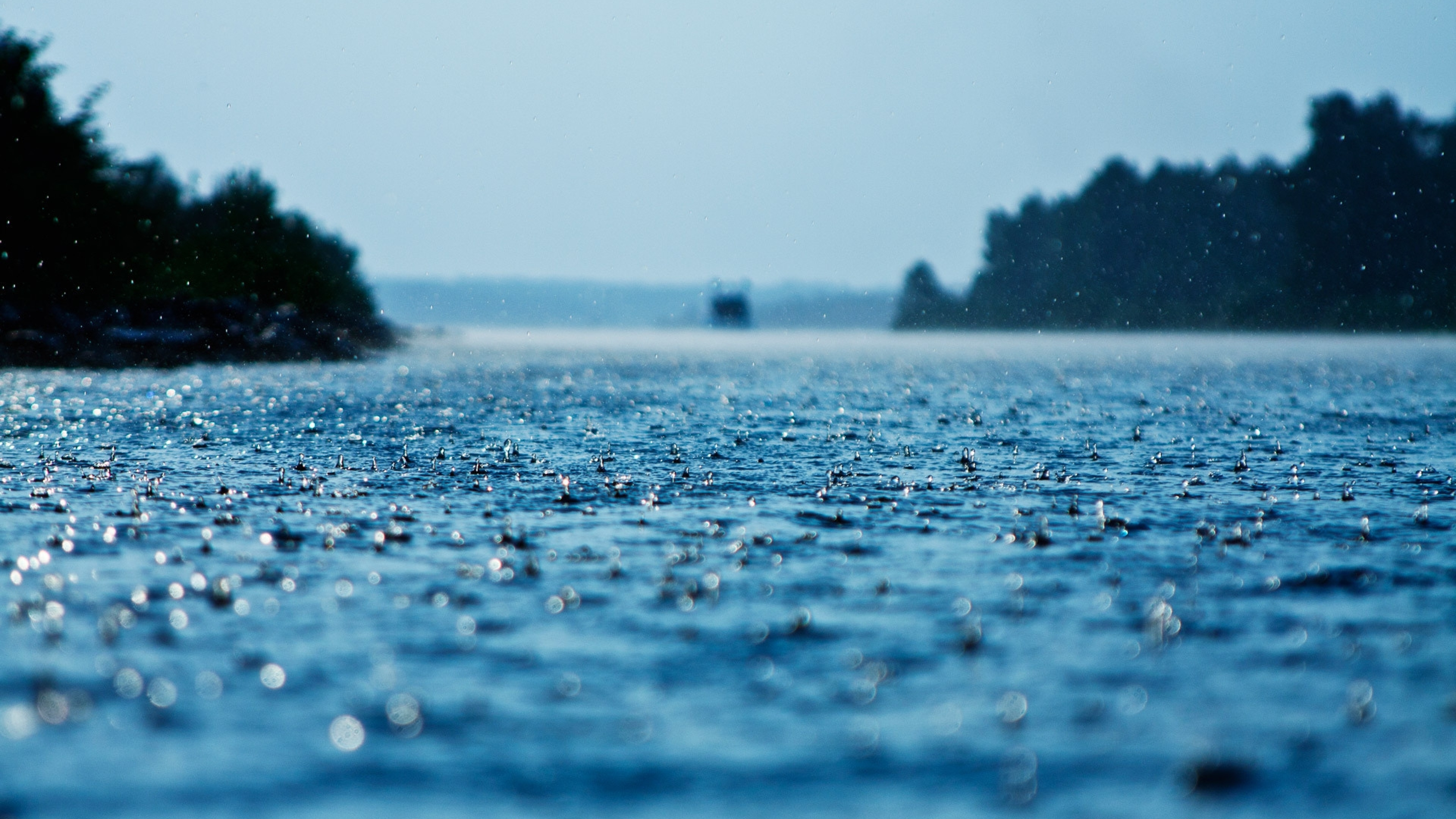 4k rain wallpapers high quality download free - Wallpapers pc ...
