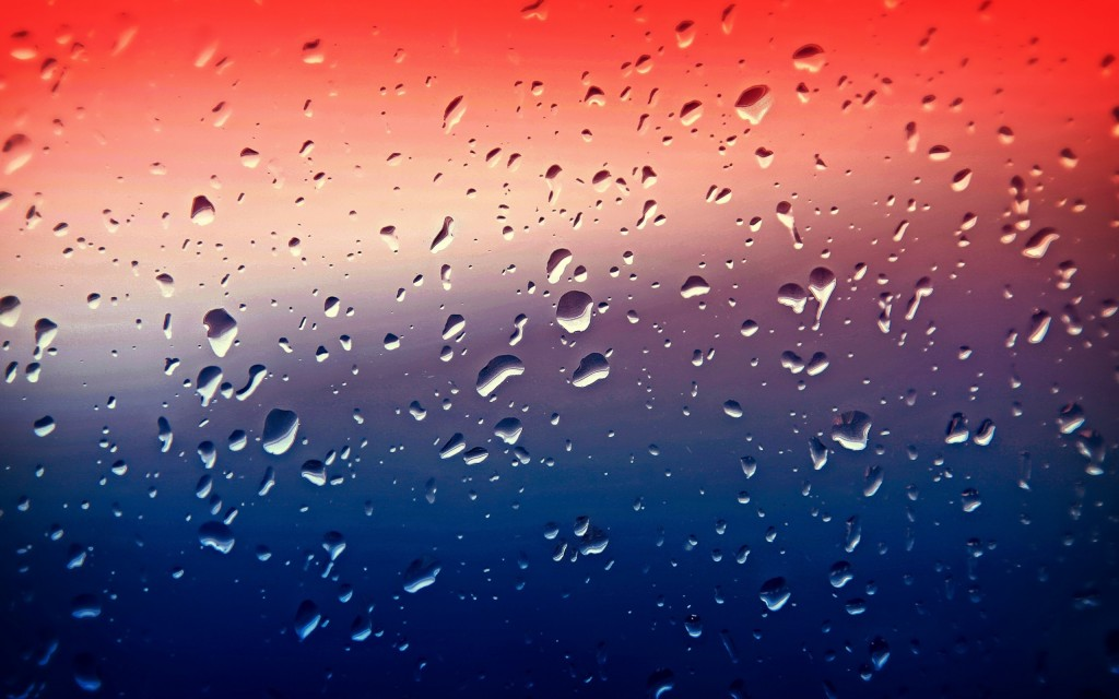 4K Rain wallpapers HD