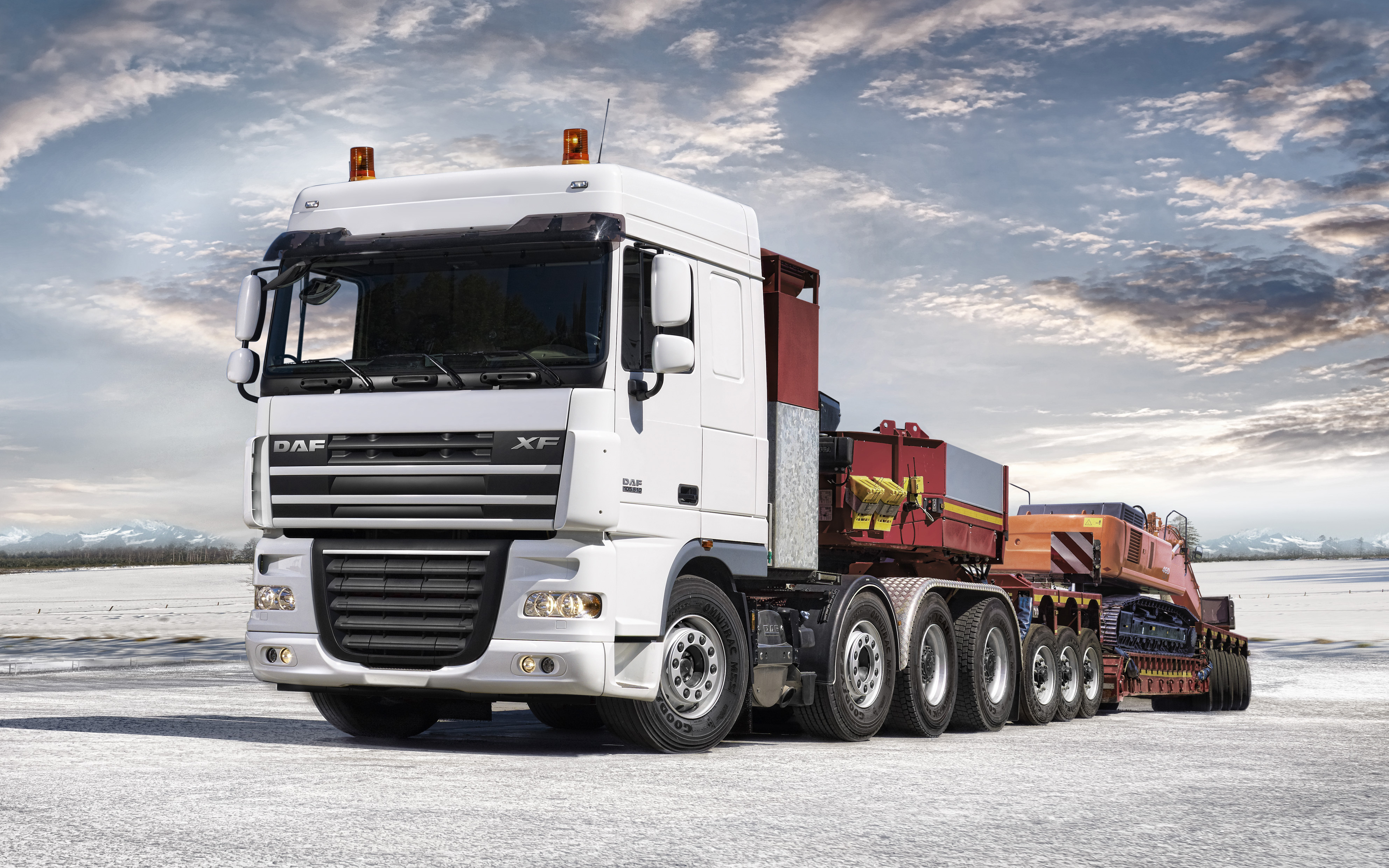 volvo truck wallpapers high resolution. volvo truck wallpapers high resolution l