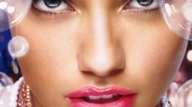 4k Lips Wallpaper High Definition