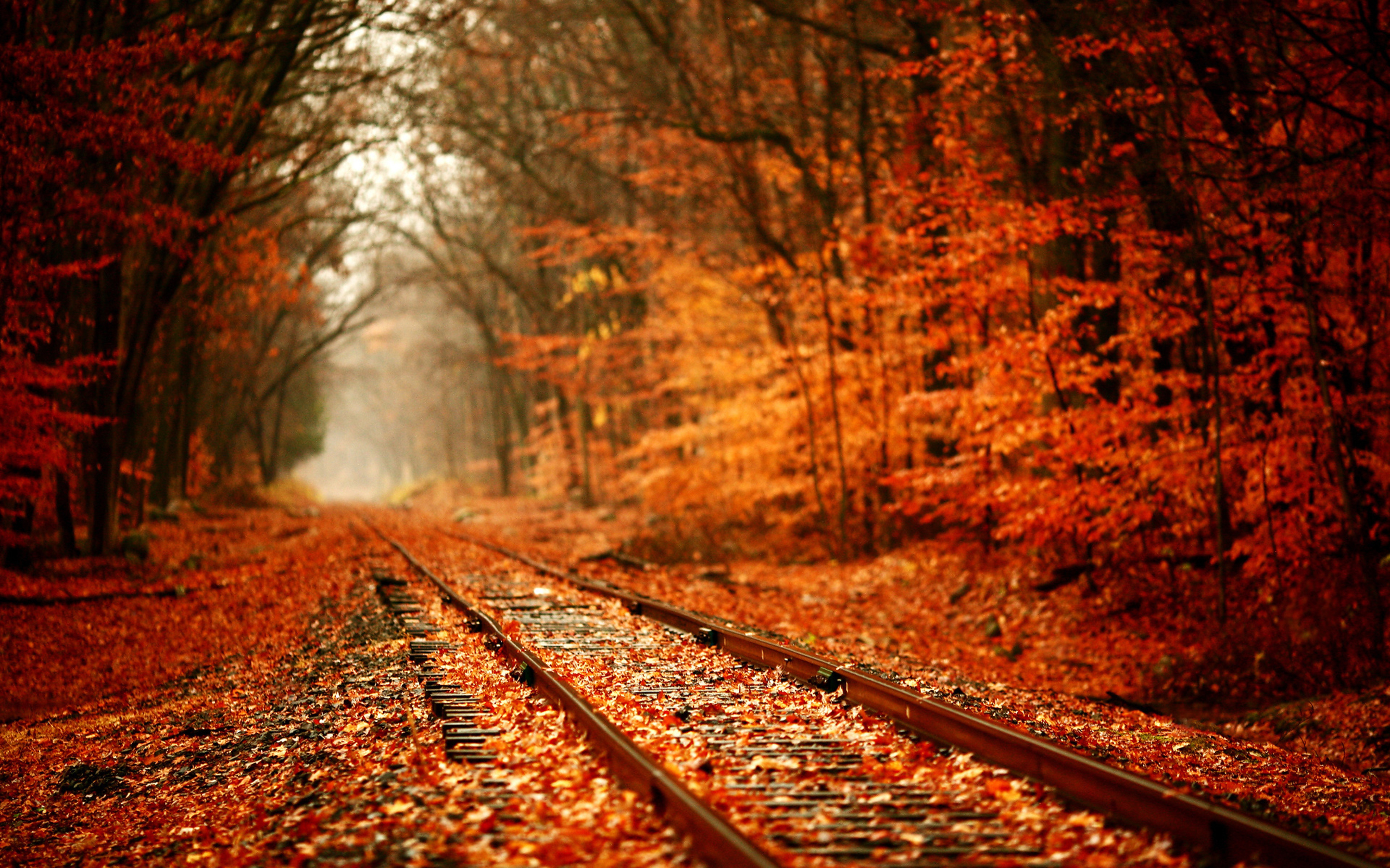 4k railroad wallpapers high quality download free - Wallpaper hd 4k ...