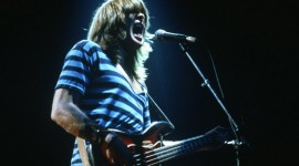 ACDC Photo Download