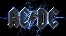 ACDC Picture Download